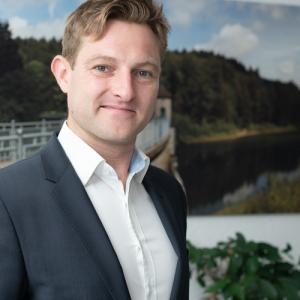 Peter Schlüter