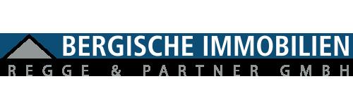 Bergische Immobilien, Regge und Partner GmbH